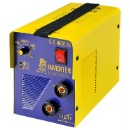 IGBTI Inverter DC ARC Welding Machine Dual Voltage (Hong Kong)