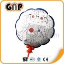 Super Quality and Competitive Price Recolor Self-inflating Balloons (Hong Kong)
