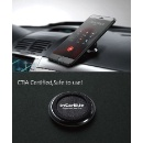 Dash Board Mount for Cell Phone (Hong Kong)