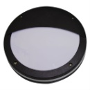 Outdoor LED Wall Light (China)