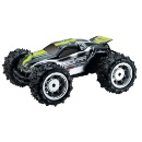 1:18 RC Car  Remote Control RC Drone Helicopter RC Quadcopter (Hong Kong)