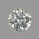 Loose Certified Diamond (India)