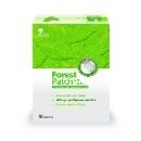 FOREST Detox Health Foot Patch (Korea, Republic Of)