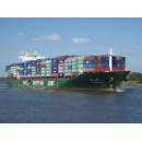 Best Sea Freight Service (Hong Kong)