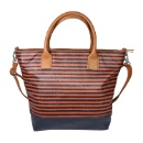 Ladies' Tote Bag (Hong Kong)