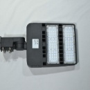 LED Parking Lot Light (Hong Kong)