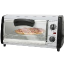 14L Toaster Oven (China)