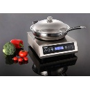 Induction Cooker (Hong Kong)