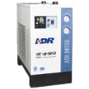 20HP Air-cooling Freezing Drying Machine (Hong Kong)