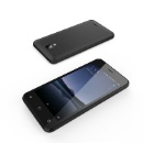 4.5inch Smartphone FWVGA IPS (China)