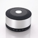 Mini Bluetooth Loud Audio Speaker (China)