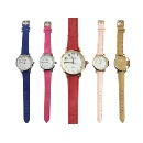 Ladies Fashion Watch (Hong Kong)