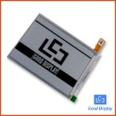 """6.0"""" 800x600 Parallel Input E-paper Screen (China)"""
