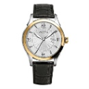 ROMAGO Swiss Men Watch (Hong Kong)