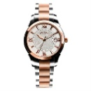 ROMAGO Swiss Ladies Watch (Hong Kong)