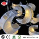 Paper String Light (China)