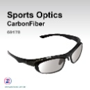 Sports Optics Carbon Fiber  (Taiwan)