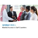 GSO Market Access to Gulf Countries Service (Hong Kong)