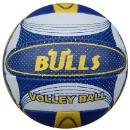 Promotional Volleyball (India)