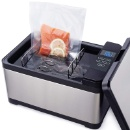 Sous Vide Cooker (China)