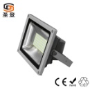 LED Lighting (China)