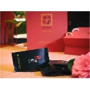 'Impression' Liu Pao Gift Set  (China)