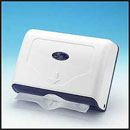Hand Paper Towel Dispenser W/O stand (Taiwan)