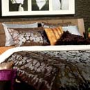 Bedding Set (China)