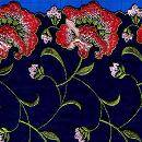Rose Embroidery (China)