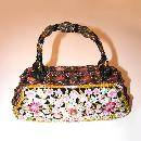 Evening Bag (Hong Kong)