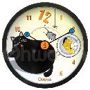 Cartoon Watch and Clock Set  (China)
