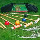 Croquet Set (China)