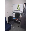 Instant Office Suite (Hong Kong)