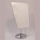 Rimless Cosmetic Mirror (Hong Kong)