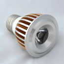 High Power LED Bulb (China)