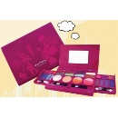 Make Up Compact (China)
