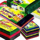Scouring Pads (United Arab Emirates)