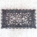 Cast Iron Decoration (China)