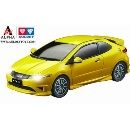 Honda Civic Type R (1:16) (China)