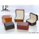 Wooden Watch Box (Hong Kong)