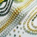 South Sea Pearls (Japan)