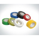 PVC Electrical Tape (Hong Kong)
