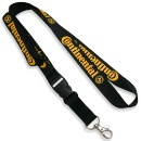 Lanyard with Pocket (Hong Kong)