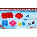 Silicone Bakeware (China)