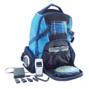 Speaker Bag for iPod/MP3 mini (Hong Kong)