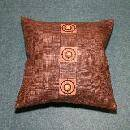 Pillow (Philippines)