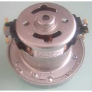 Motor for Vacuum Cleaner or Hand drier (China)