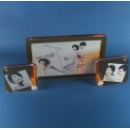 Acrylic Picture Frame / Photo Frame (China)