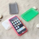 Case for iPhone3G (China)
