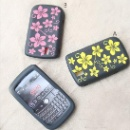 Case for BlackBerry9630 (China)